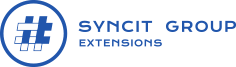 SyncIt Group Extensions