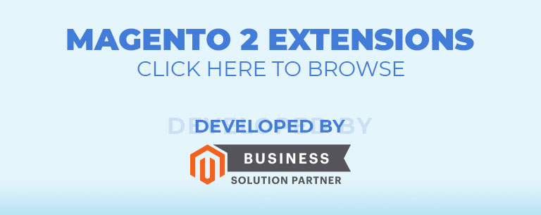 Magento 2 Extensions by SyncIt Group